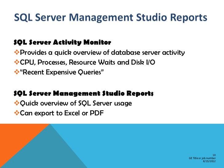 Sql Server 2012 Query Performance Tuning Pdf