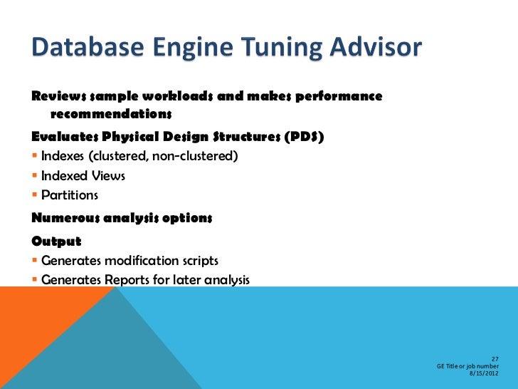 [Image: sql-server-performance-tuning-baseline-2...1353395809]