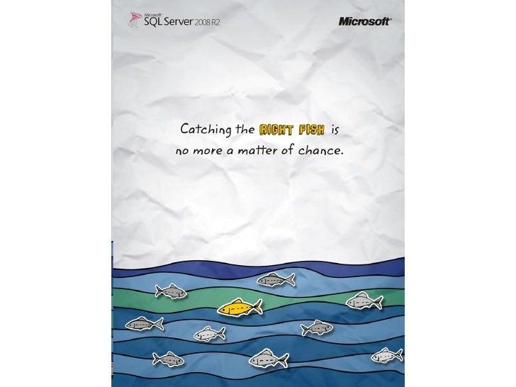 sql server 2008 r2 pdf
