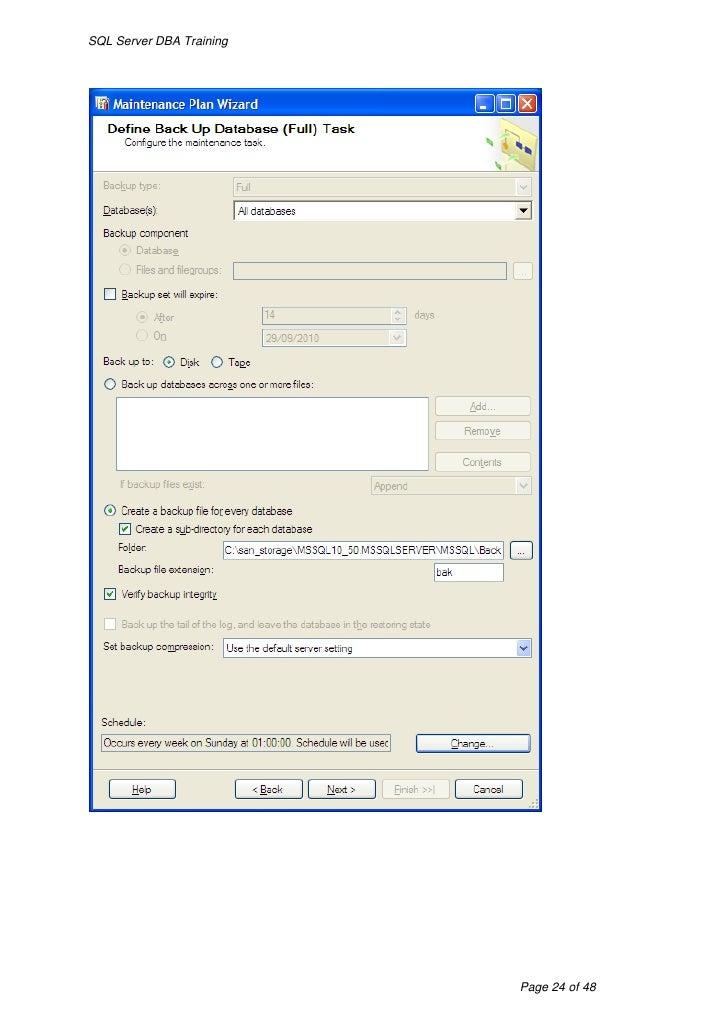 Replicated Database Rings