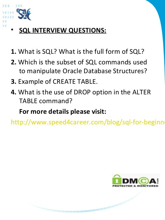 Oracle alter table drop column mysql alter constraints - Alter table sql server example ...