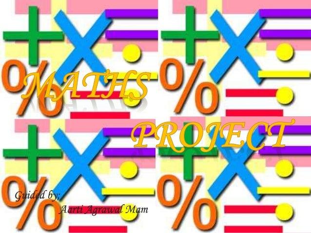 Perfect Square Factors 1 1 * 1 4 2 * 2 9 3 * 3 16 4 * 4 25 5 * 5 36 6 * 6 49 7 * 7 64 8 * 8 81 9 * 9 100 10 * 10 121 11 * ...