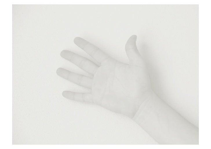 Hands On Enterprise 2.0