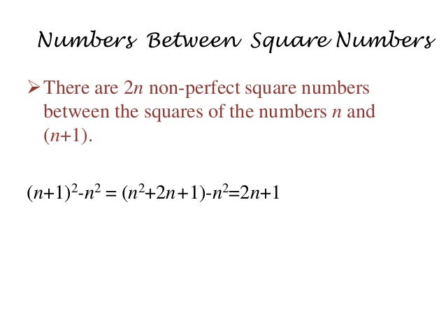 Number Names Worksheets : how to subtract square roots ~ Free ...
