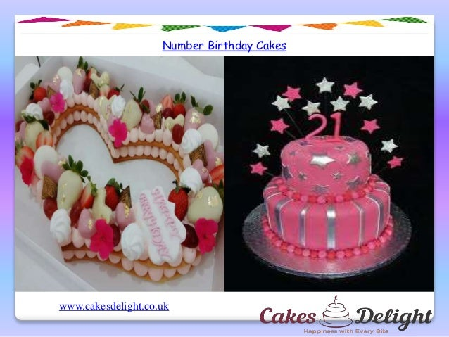 Tremendous Square Birthday Cakes Funny Birthday Cards Online Overcheapnameinfo
