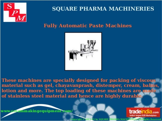 square pharma Square is the flagship pharma company in bangladesh, wants to be a global player square pharmaceuticals limited has extended its range of services towards the highway of global market this extension in business and services has manifested the credibility of square pharmaceuticals limited.