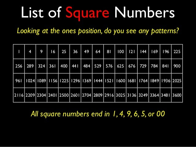 Common Worksheets u00bb 1-100 Number Square - Preschool and ...