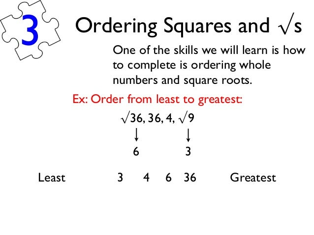 Free Worksheets » Number Least To Greatest - Free Printable ...