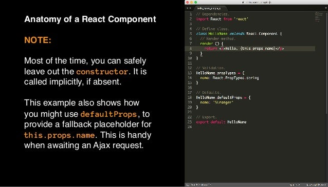 How I feel about neatly nested nested React components. bestpysanky.com/9-pcs-10-Semenov-Russian-Nesting-Dolls-p/nds09000....
