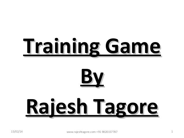 101 More Games for Trainers.pdf