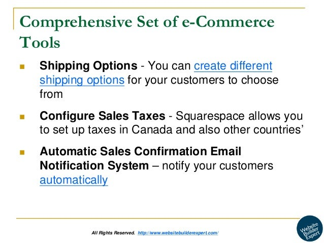 Squarespace coupon code