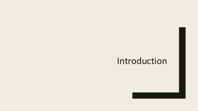 Squaring tricks for beginners Slide 3