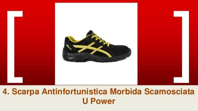 Antinfortunistiche Scarpe Antinfortunistiche Amazon Diadora Scarpe Antinfortunistiche Amazon Diadora Scarpe YAqxrSY