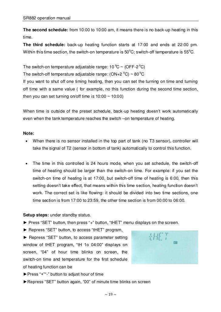 SR882-Manual-Ultisolar-New-Energy-Co-Ltd-Solar-Working-Station-Woolf-…