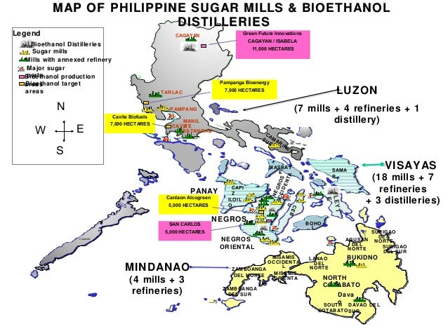 the philippines rising bioethanol industry Hku718 ari luis c halos the philippinesí rising bioethanol industry it was february 2007, and the philippine department of agriculture needed to prepare a.
