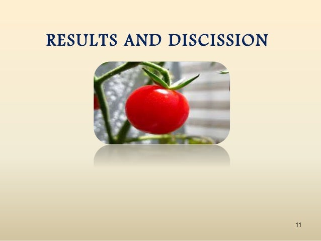 salt concentrations on germination of seeds The effects of salinity on wheat germination essay  (effect of salts on germination of seeds and growth of young  effect of salt concentrations of.