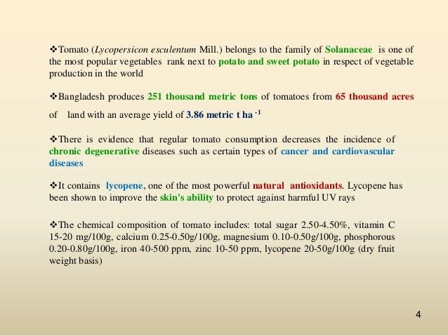 seed development and germination pdf