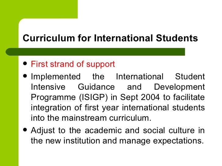 Nextru Consultants - Study Abroad