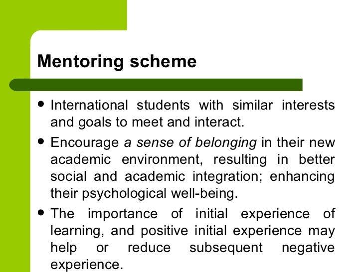 Overseas Consultant | Mentor Career Consultants Pvt Ltd ...