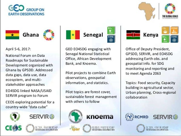 400m EO data and information resources in GEOSS Portal www.geoportal.org