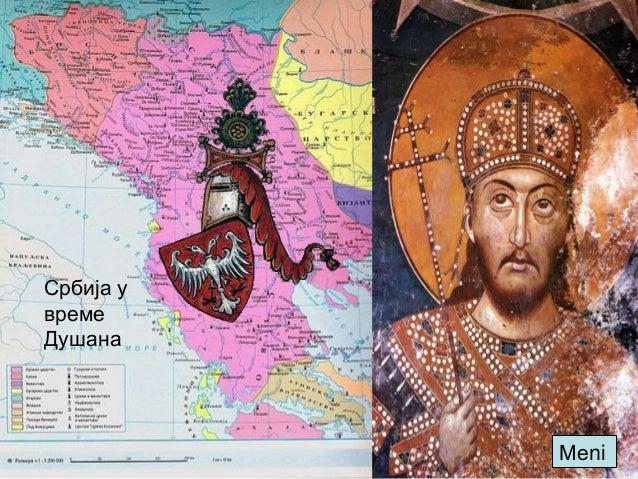 Car Dusan u slikama Srbija-u-doba-nemanjia-58-638
