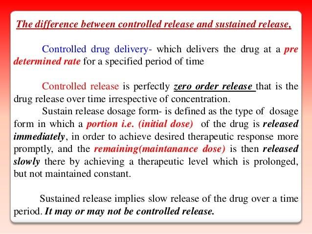 Delivery system drug pdf controlled