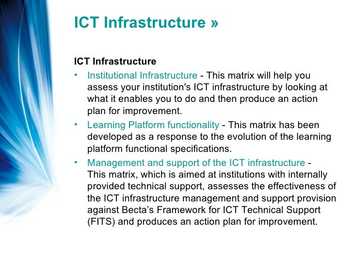 ebook The Impact of ICT on Quality of