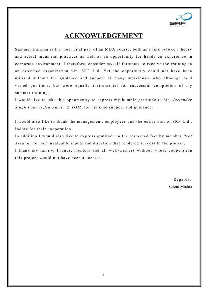 mr induction sr 1882 manual