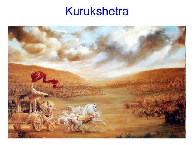 Sri Aurobindo And Sri Krishna Slide 2