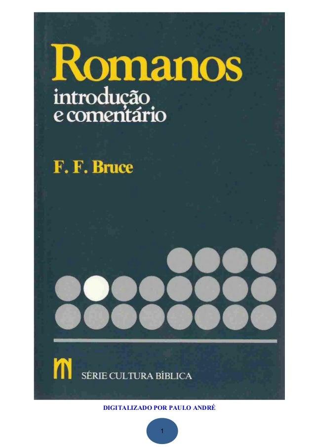 1 DIGITALIZADO POR PAULO ANDRÉ