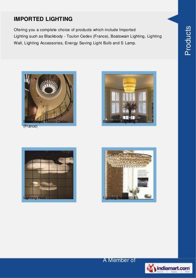 Buy Srijanexports Electric Towel Warmers And Radiators