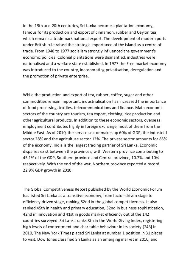 dissertation methodology ghostwriter services custom dissertation dissertation writing services sri lanka s zerek innovation