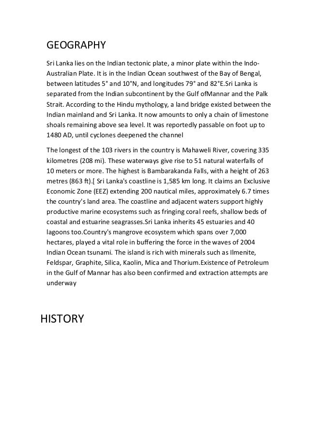short essay about cww kannangara