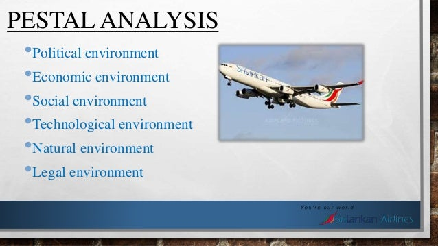 cathay pacific 2 essay Cathay pacific hbs case analysis cathay pacific case analysis 10/25/2007 cathay pacific (cp) is an interesting case because it is an example of a company attempting to work in isolation, vertically integrated and developing all their needs themselves.