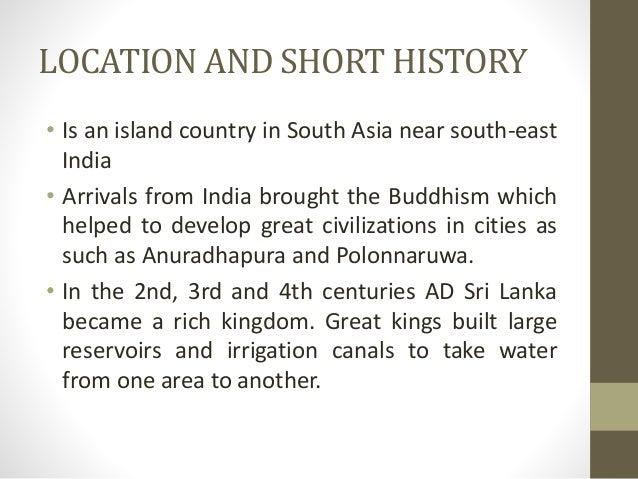 Short history of sri lanka pdf to jpg