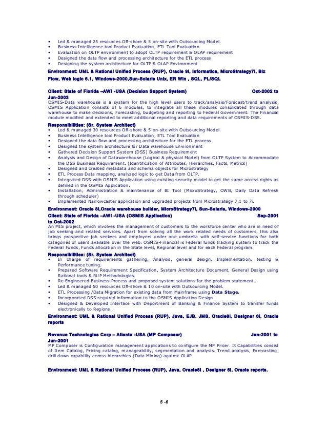 intitle resume or java ca