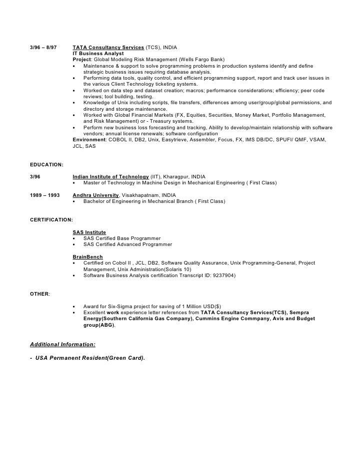 Enchanting Sempra Energy Resume Gift - Administrative Officer Cover ...