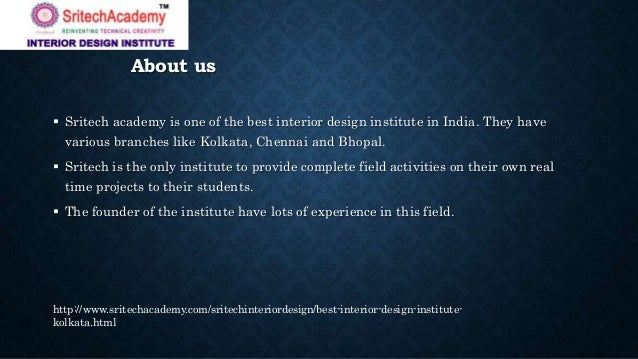 Institute Kolkata 3 About Us