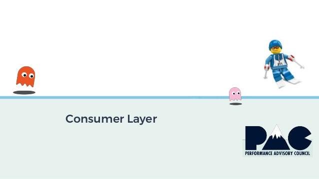 Consumer Layer