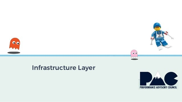 Infrastructure Layer