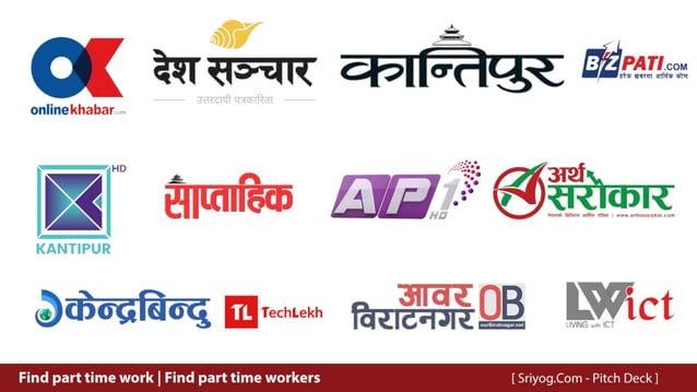 Market Size Top municipalities & major cities of Nepal. SAARC Countries & other countries. 50 Major Cities of Nepal SAARC ...