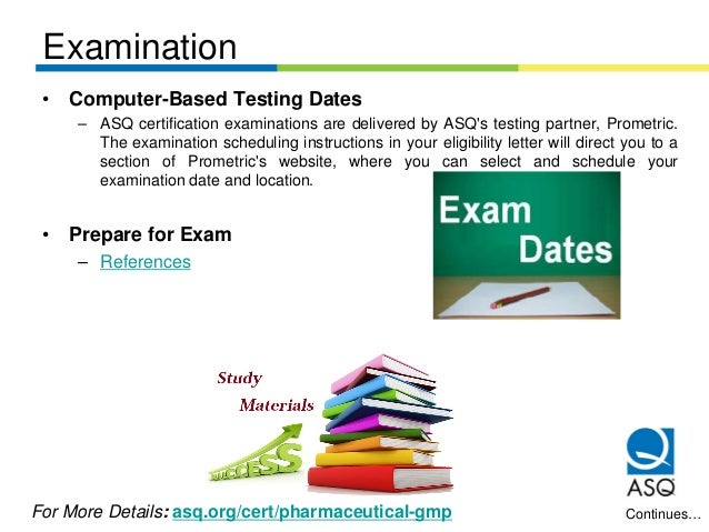 cp computer-based quizzes exams essay Testing center rules and policies  and conditions related to taking the cp examination via computer based testing  copies of the essay questions as needed.