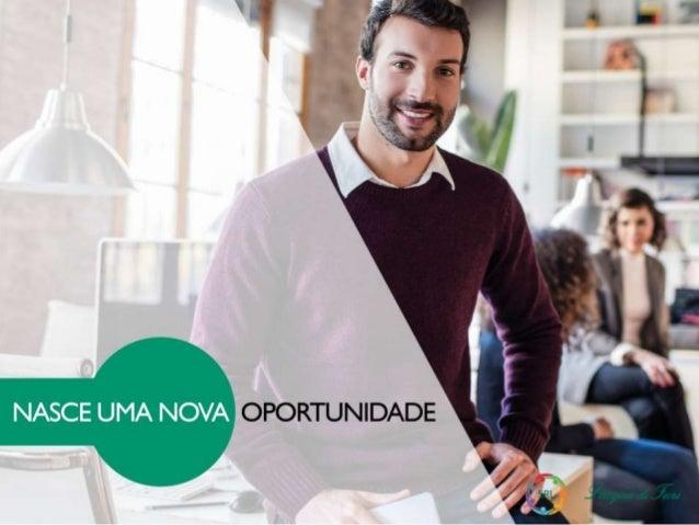 Apresentação Oficial NOV/2016 do Plano de Marketing Multinível  Lacqua di fiori