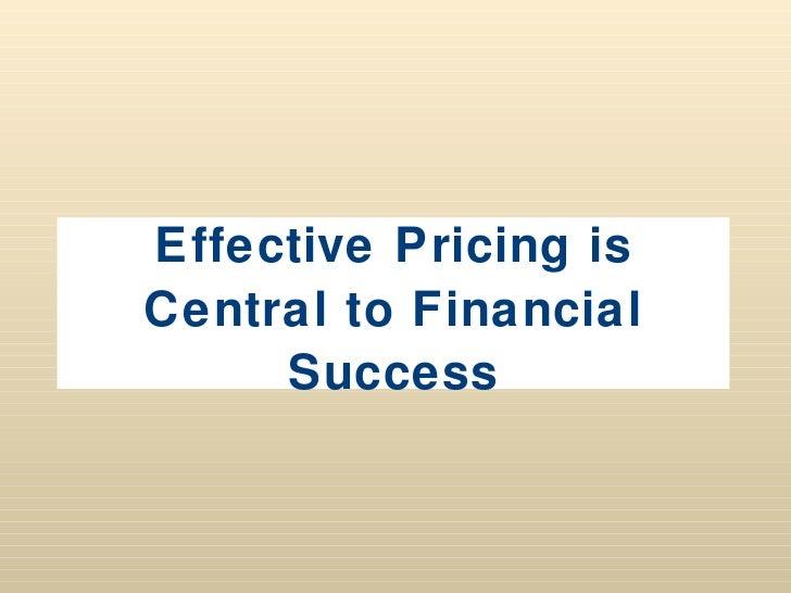 Service Marketing Slide 3