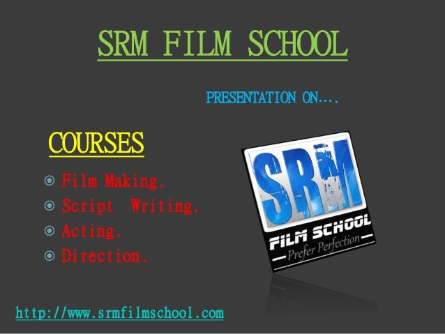 script writing courses in mumbai Introduction to screenwriting weekend is a short course for people either planning their first screenplay or hoping to brush up on their writing script the.