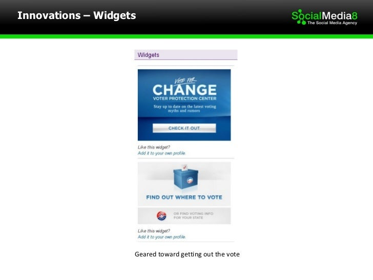 customer service plan for widgets Bsb51107 diploma of management,you will develop a customer service plan for the simulated business lsquoinnovative widgetsrsquo you will gather the background information on the simulated business fro.