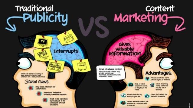 26March 2014 Social Publishing en Influencers – SRM masterclass4 A