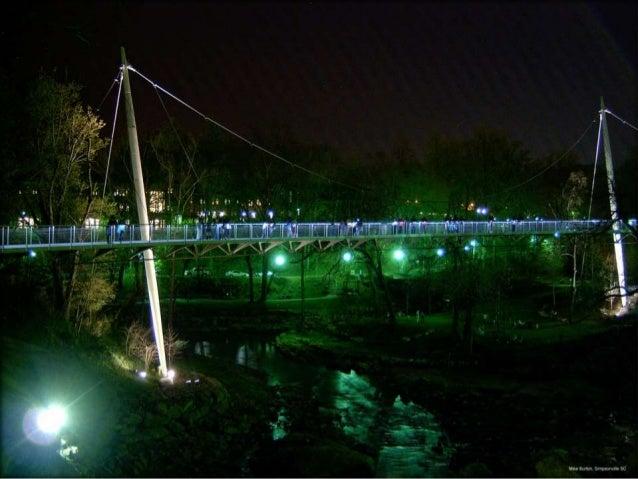 Greenville, South Carolina, by Mayor Knox White