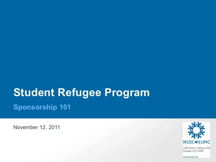 critical reflection programming for refugee students Professional practice community engagement: reflection with the experience of the refugee action support program, i believe that i have greatly developed importantly, for refugee students, entering a new culture and school can be a daunting experience in my tutoring sessions, trying to support.