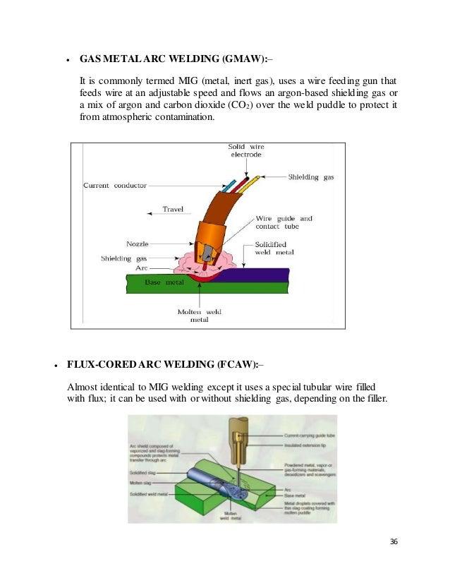 Def Wiring Alternator Lettering - Wiring Diagram